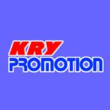 株式会社KRYプロモーション
